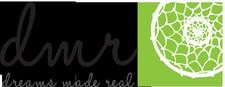 DMR PRODUCTIONS logo