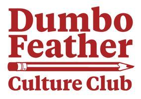 DUMBO FEATHER CULTURE CLUB PRESENTS: 213 Hip Hop Yoga...