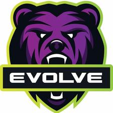 Evolve Health Coaches logo