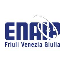 Enaip Friuli Venezia Giulia logo
