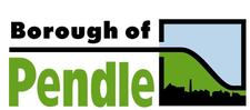 Pendle Borough Council logo
