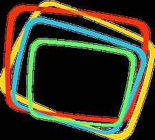 Verhaalmakers logo