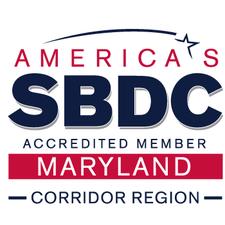 Centro Hispano de Negocios SBDC - University of Maryland logo