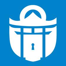 CyberDEF Dojo logo