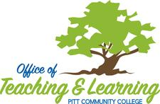 Office of Teaching and Learning Development logo