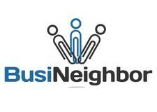 BusiNeighbor Inc. logo