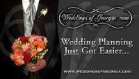 Bridal Expo By Weddings Of Georgia