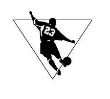 William Trippley Youth Development Foundation logo
