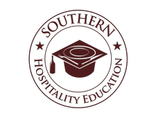 Southern Hospitality Education logo