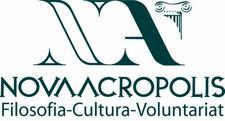Nova Acròpolis logo
