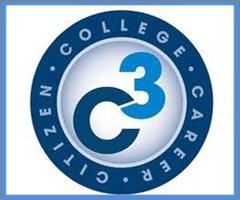 Literacy Centers --- Pre-K - 3rd (Lawton)