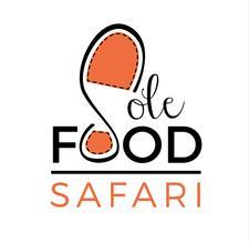 Sole Food Safari logo