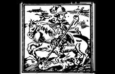 A.S.D. San Giorgio logo