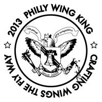 Wing King 5 - Competitors