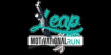 Leap Events  logo