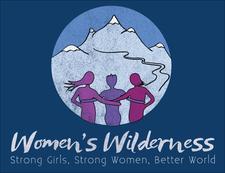 Women's Wilderness logo