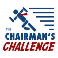The Chairman's Challenge 5k Walk/ Run