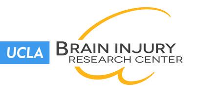 Neuroscience Young Doctors Program Session I