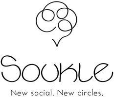 Social Circle Anniversary
