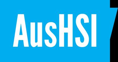 AusHSI $12 Billion Health Fix
