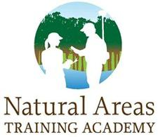 Natural Areas Training Academy, UF IFAS Extension logo