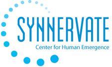 Synnervate logo