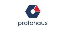 Protohaus logo