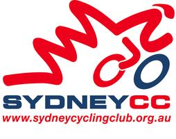 SCC Ride for a Reason 2013 Registration Form