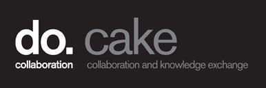 August CAKE Morning