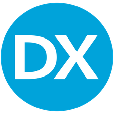 Developer Experts logo