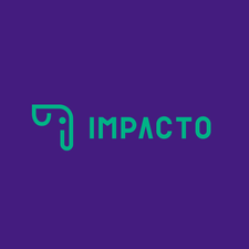 Ministério Impacto  logo