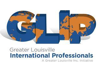 G.L.I.P. After-Hours Networking Series at Louisville Water...