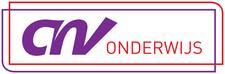 CNV Onderwijs logo