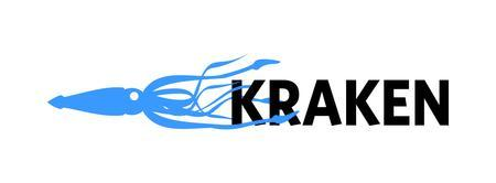 Kraken Webinar: Pushing Reservoir Data Handling to New...