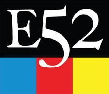 Ensemble 52 logo