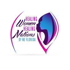 Healing Women Healing Nations of NE Florida Inc. logo