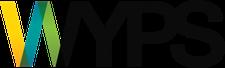Whatcom Young Professionals logo