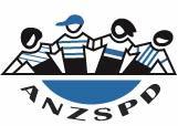 ANZSPD (WA Branch) logo