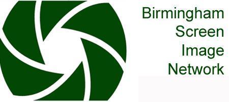 Birmingham Screen Image Network