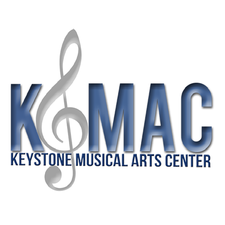 Keystone Musical Arts Center logo