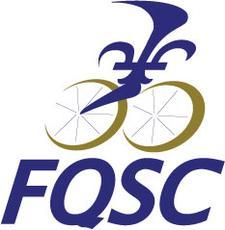 XC - FQSC 2016- Hors-route logo
