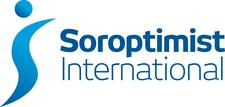 Soroptimist International Middlesbrough logo