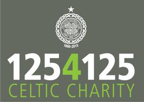 The Great Scottish Run for Celtic Charity