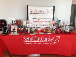 SendOutCards Presentation