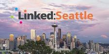 Linked:Seattle logo