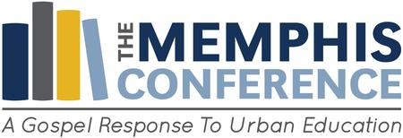 The Memphis Conference | 2013