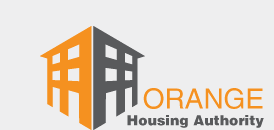 Orange Housing Authority's 3rd Annual Youth...