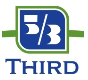 Fifth Third Leadership Panel Discussion Open House