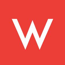 Woroni logo