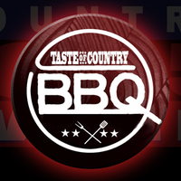 Taste of Country Concert & BBQ
